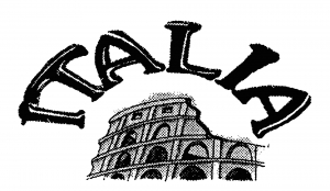 Italia Grenaa